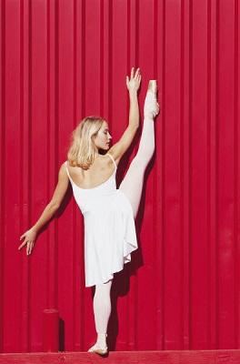 dance, goals, movement arts