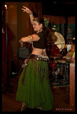 tribal belly dance, dance, inspiration